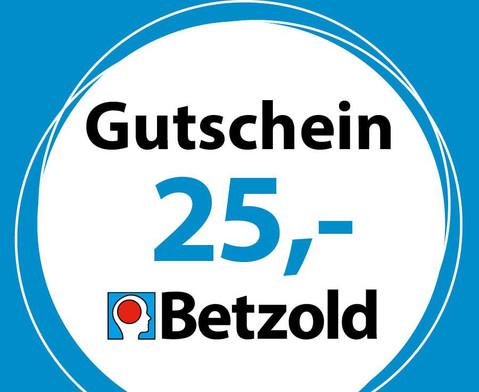 Geschenk Gutschein-2