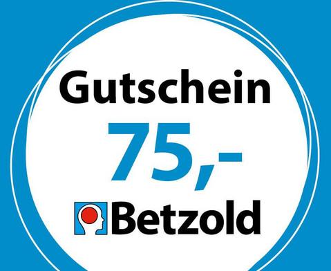 Geschenk Gutschein-10