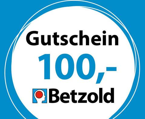 Geschenk Gutschein-5