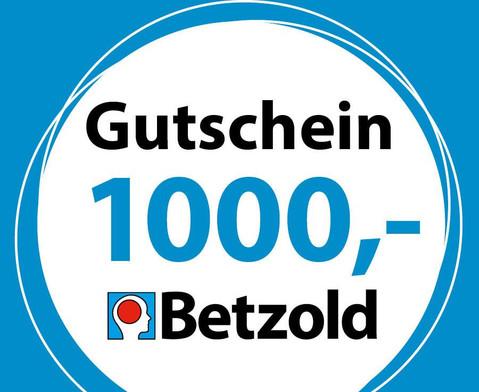 Geschenk Gutschein-6
