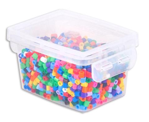 Betzold-Boxen Set-2