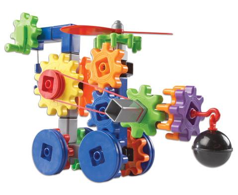 Maschinen-Bauset-2