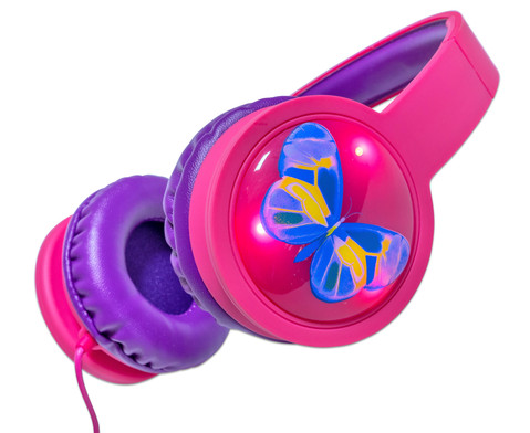 Over-ear Kinderkopfhoerer-5