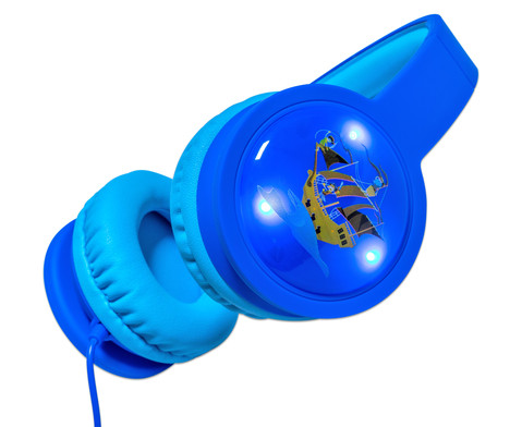 Over-ear Kinderkopfhoerer-9