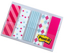 Post-it Index Mini Design-Set-7