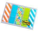 Post-it Index Mini Design-Set-2