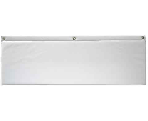 xilent Deckenpaneel Soft senkrecht