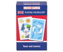 Playing Vocabulary-2