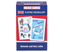 Playing Vocabulary-5