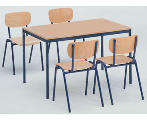 Tisch Baldo-3