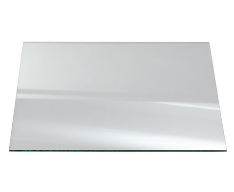 Glasplatte fuer Visulight 1800 2400  5200