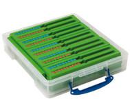 Aufbewahrungs-Box, 7 Liter