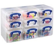 Really Useful Organiser Aufbewahrungsbox
