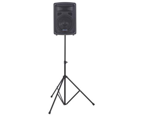 Zusatzlautsprecher zur Compra SoundBox 9995-2