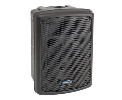Zusatzlautsprecher zur Compra SoundBox 9995-1