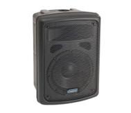 Zusatzlautsprecher zur Compra SoundBox 9995
