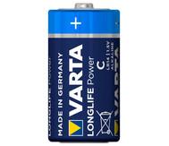 VARTA High Energy Baby C, 2 Stück