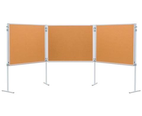 Betzold Komplett-Set A Tafelreihe in Kork