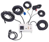 Betzold Multimedia-HDMI-Modul