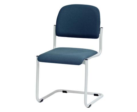 Schwingstuhl Komfort ohne Armlehne