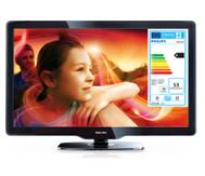 Philips Flachbild-Fernseher 32 Zoll