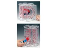 Magnetfeld-Demo-Geräte