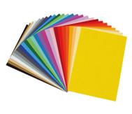 Tonzeichenpapier, 500 Blatt, 130 g/m², DIN A4