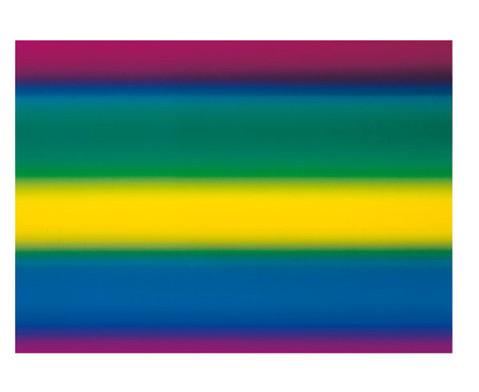 Regenbogenpapier 10 Bogen 300 g-m2