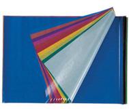 25 Bogen Transparent-/ Drachenpapier 42 g/m²