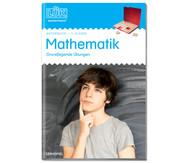 LÜK: Mathematik ab 5. Klasse