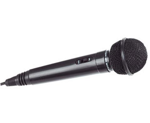 Dynamisches Mikrofon DM 70-1