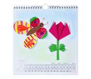 Kalender selbst gestalten