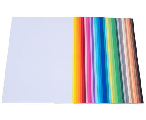 Fotokarton 220 g-m2 50 x 70 cm-2