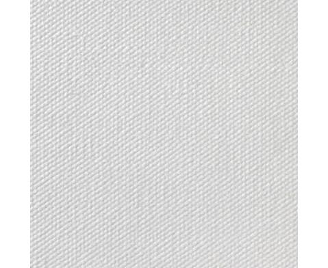 Keilrahmen-6