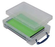 Aufbewahrungsbox 4 l für Papier bis A4-Format