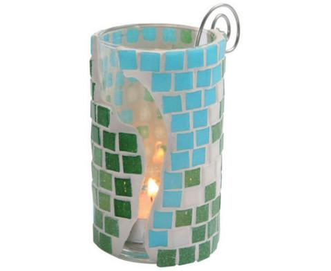 Bunte Mosaik-Glassteine 1 kg-7