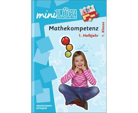 miniLUEK - Mathekompetenz-1