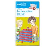 miniLÜK: Rechenmeister bis 100