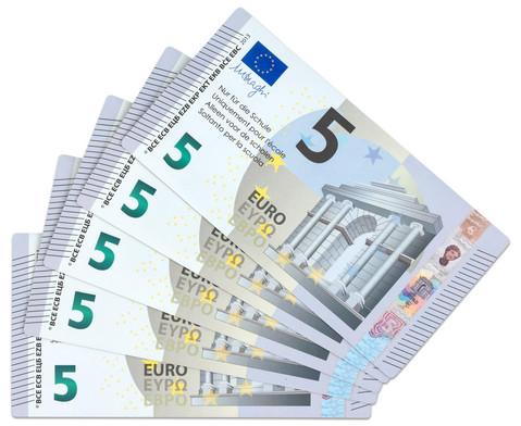 5 Euro Ergaenzungssatz