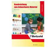 Handreichung Zehnerbasis-Material