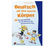 Sportbücher & CDs