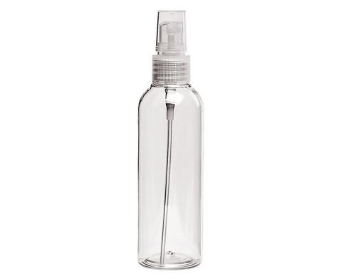 Airbrushflasche fuer AquaTint
