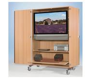 TV-Schränke