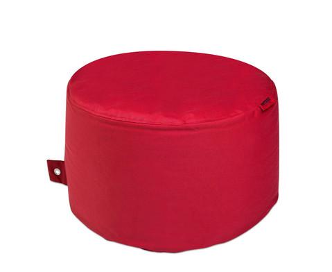 Outdoor Sitzsack Roco