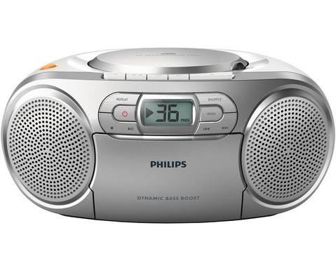 Philips Sound Machine AZ127