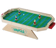 WeyKick Fußballstadion