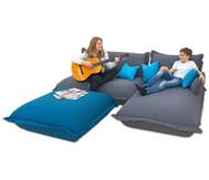 Sofa-Landschaft - Set Angebot 2