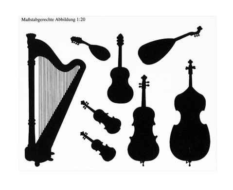 Poster zur Instrumentenkunde-2