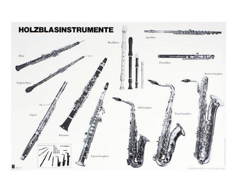 Poster zur Instrumentenkunde-4