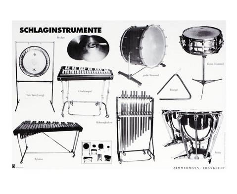 Poster zur Instrumentenkunde-5